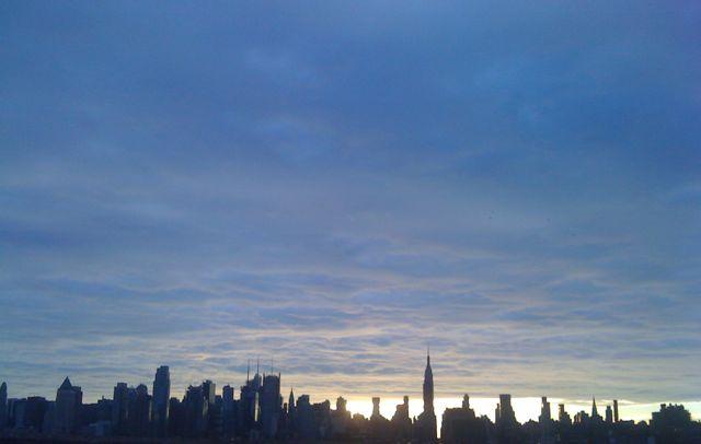 big_city_big_sky-jpg