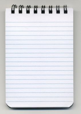 blank_paper_400-jpg
