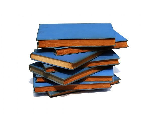books-main_full-jpg