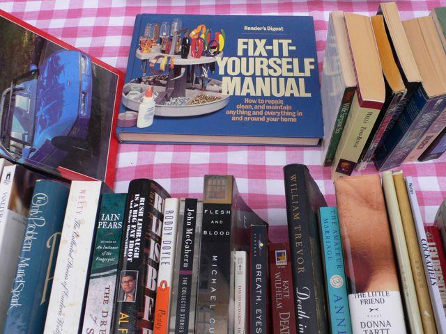 books-jpg