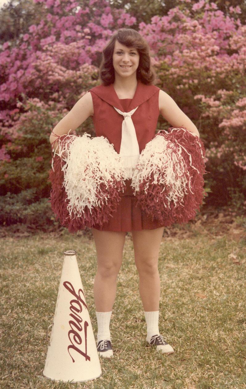 cheerleader-jpg