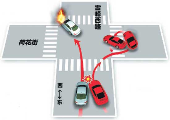 china_car_crash_06-jpg