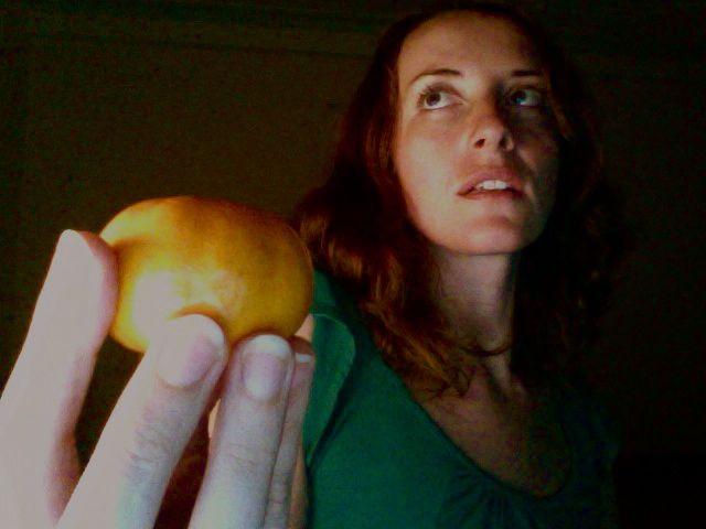clementine-jpg