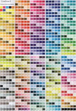 colours_pantone-jpg