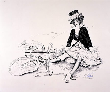 crashed_bicycle_and_lady-d-jpg