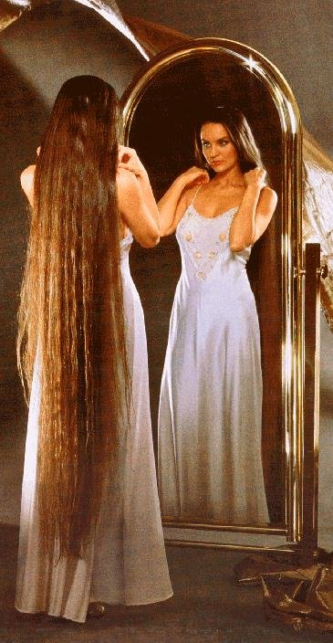 crystal-gayle-hair-jpg