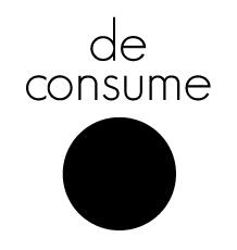 d-consume-jpg