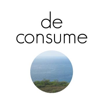 d-consume_01-jpg