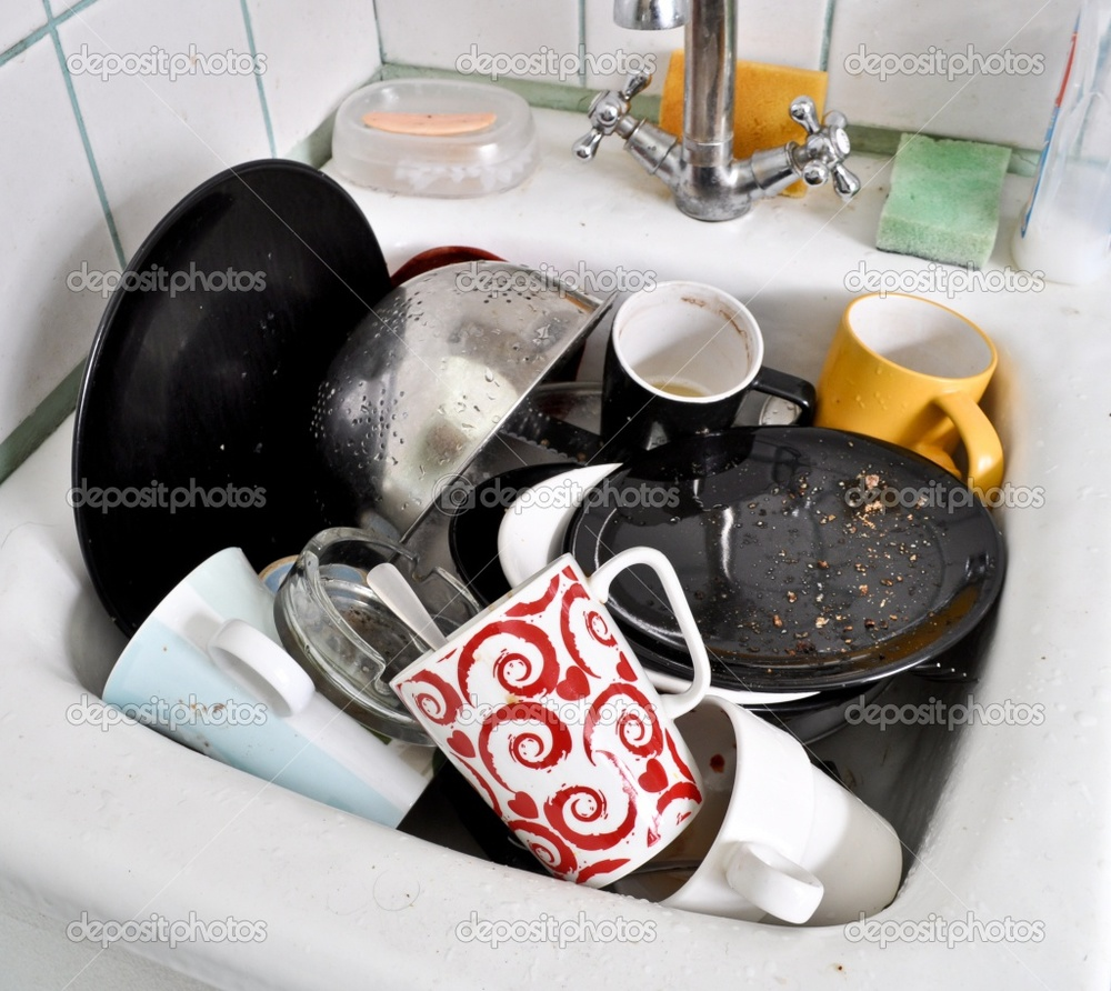 depositphotos_4979226-the-dirty-dishes-in-the-sink-jpeg