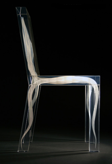 design-blog-sociale-7-april-2008-ghost-chair-by-drift-c_1_-jpg