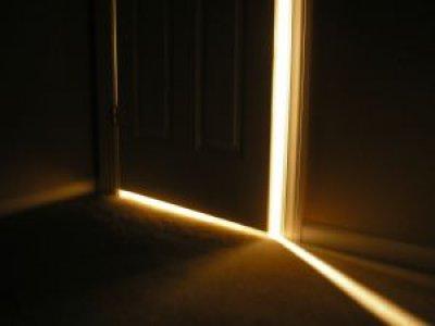 doorway-jpg
