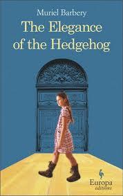 elegance_hedgehog-jpg
