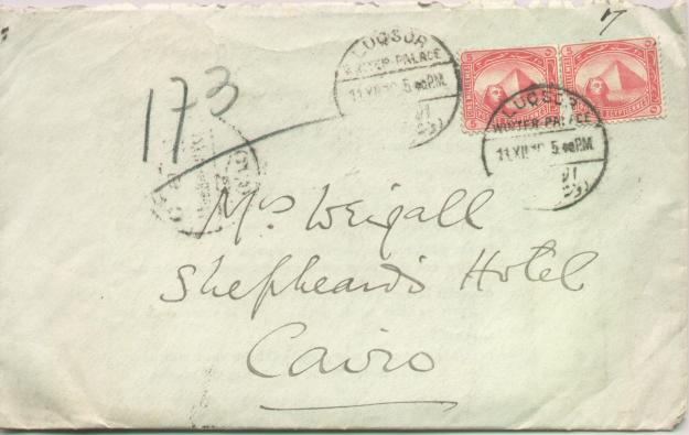 envelope-a-jpg