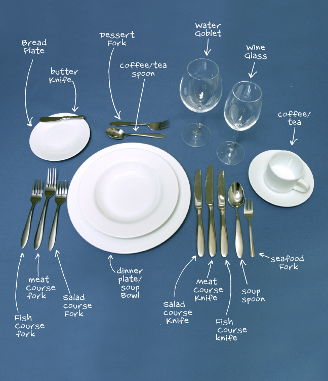 etiquette-jpg