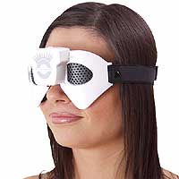 eyezone_massager-jpg