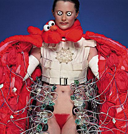 fashionista-01-jpg