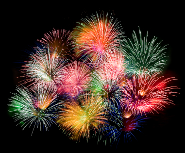 fireworks4-jpg