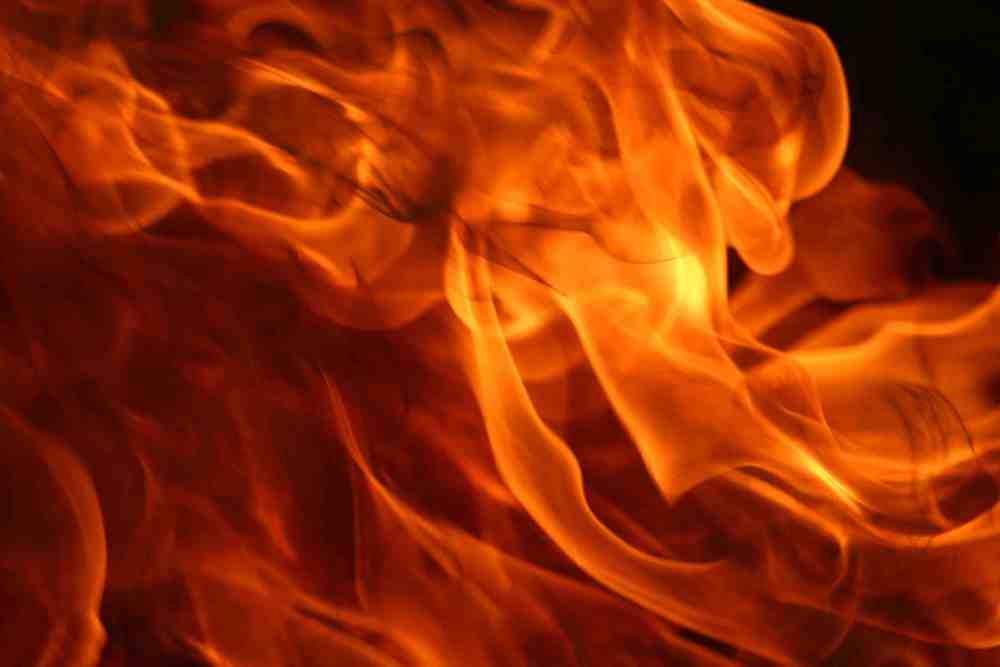 flames-sml-jpg