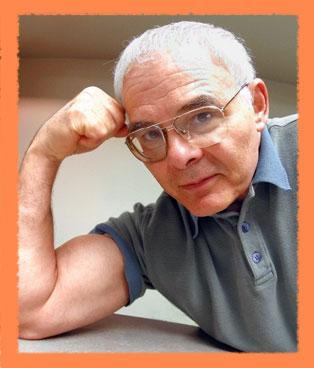 goljan-arm-wrestling-jpg