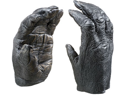 gorilla-hands-jpg