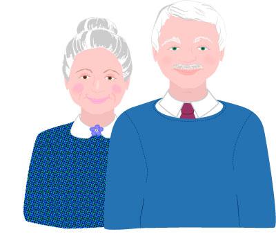 grandparents-jpg