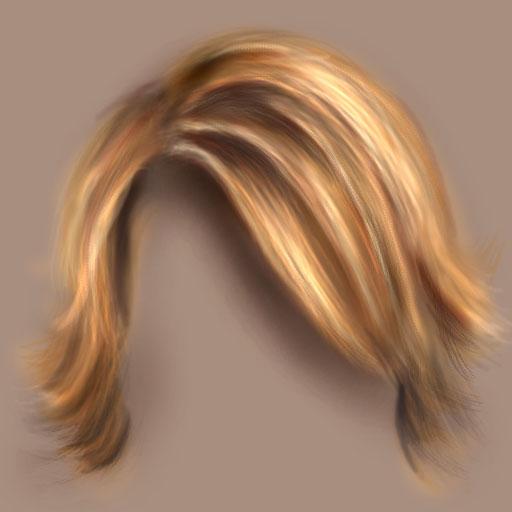 hair6-jpg