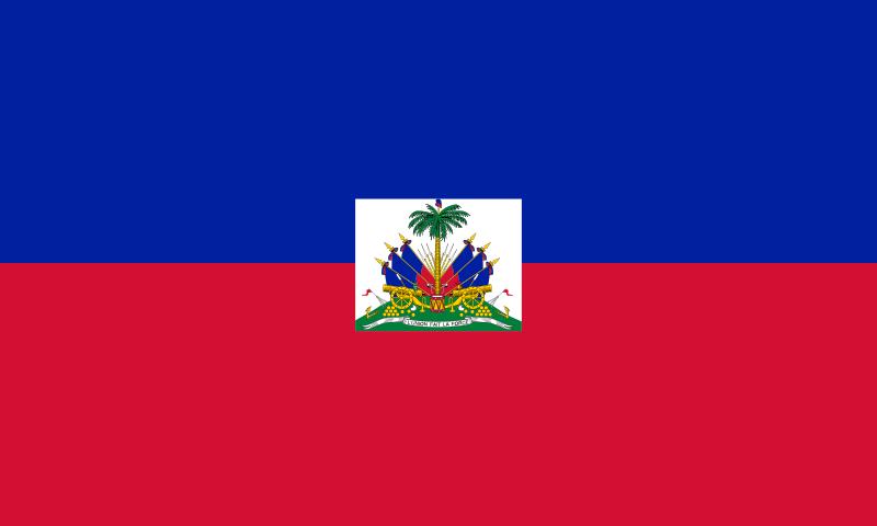 haiti_flag-png