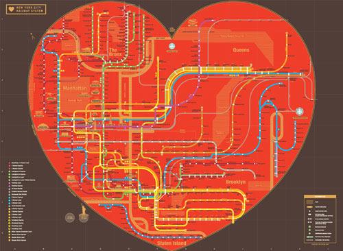 heart-nyc-subway-map-jpg