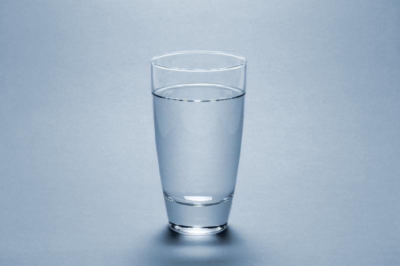 istock_000001700465medium_water_in_glass-jpg