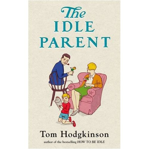 idle-parent-jpg