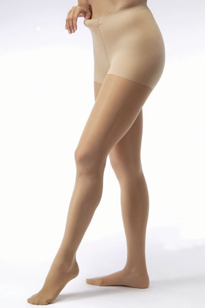 jobst-ultrasheer-20-30-pantyhose-jpg