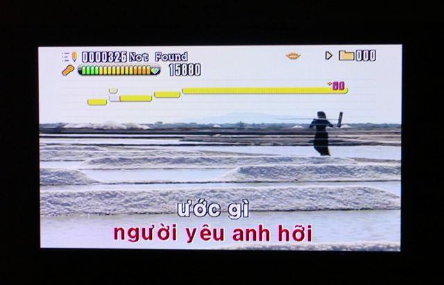 karaoke-jpg