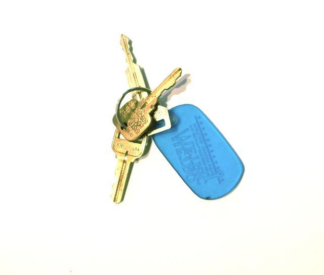 keys-jpg