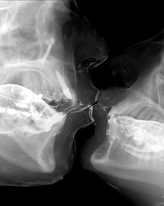 kiss4cibachrome2001lg-jpg