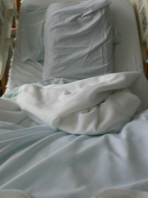 labor_bed-jpg