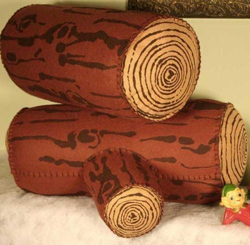 log_pillow-jpg