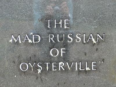 mad_russian-jpg