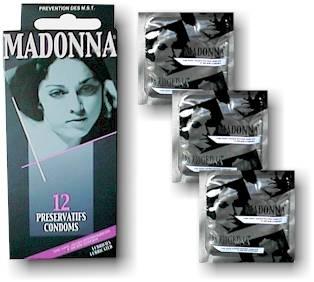 madonna2-jpg