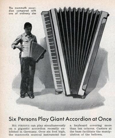 med_giant_accordian-jpg