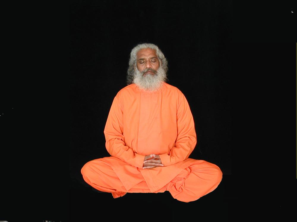 meditation-jpg