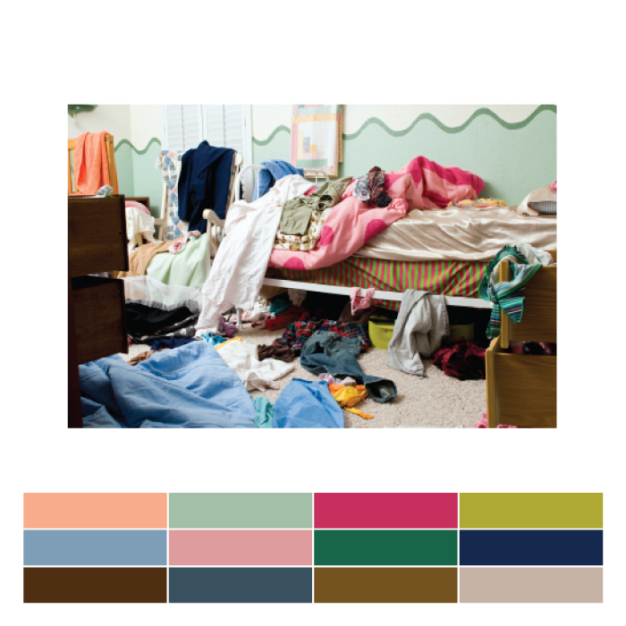 messy-bedroom-jpg