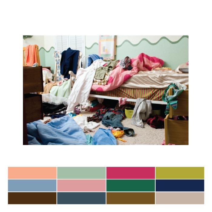 messy-bedroom-jpg