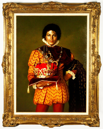 michael-jackson-king-of-pop-jpg