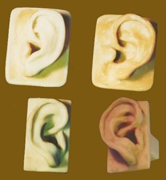 mini-mini-ears-jpg