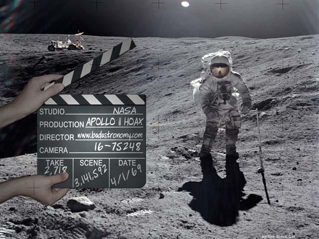 moonhoaxwallpaper640x480-jpg