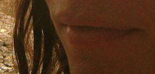 mouth_06-jpg