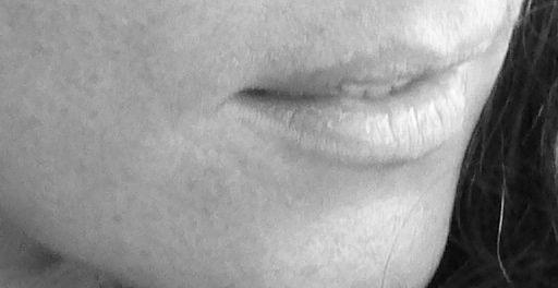 mouth_2-jpg