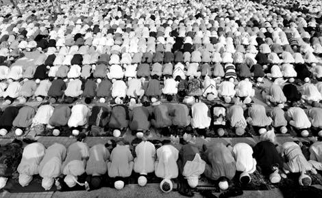 muslim-getty-jpg