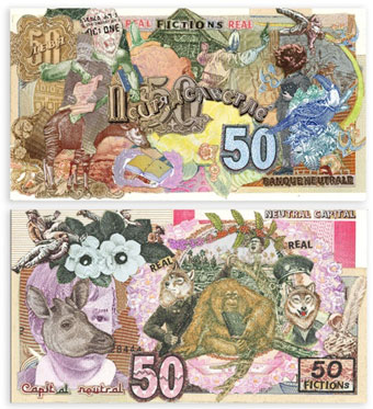 neautral-currency-2-jpg