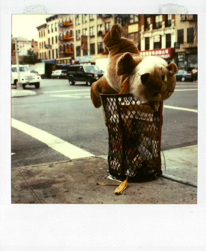 nyc_trash_furry_1996-jpg